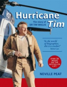 Hurricane Tim
