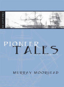 Pioneer Tales of Old New Plymouth