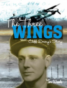 The Three Wings