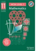 Year 11 NCEA Mathematics Study Guide