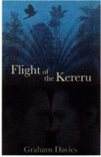Flight of the Kereru