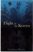 Flight of the Kereru