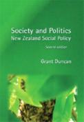 Society & Politics