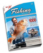 Spot X Fishing New Zealand