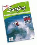 Spot X Surfing New Zealand