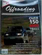 Spot X Off-roading New Zealand
