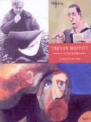 Trevor Moffitt: A Biography