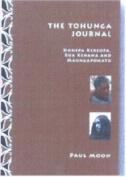 The Tohunga Journal