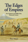 The Edges of Empires