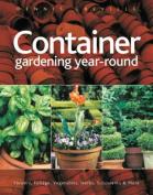 Container Gardening Year-round