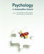Psychology in Aotearoa New Zealand