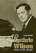 Guthrie Wilson