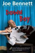 Down Boy