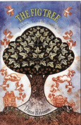 The Fig Tree Fables, Tales and Stories