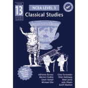 Year 13 NCEA Classical Studies Study Guide