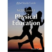 Year 11 NCEA Physical Education Study Guide