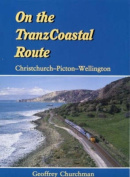 On the Tranzcoastal Route