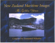 New Zealand Maritime Images