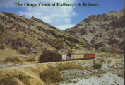 The Otago Central Railway