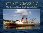 Strait Crossing