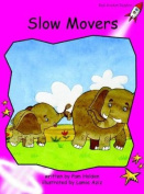 Slow Movers