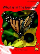 What's in the Garden?: Early