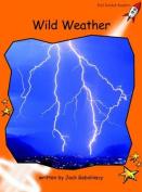 Wild Weather: Fluency