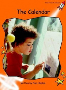 The Calendar: Fluency