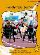 Paralympic Games: Fluency