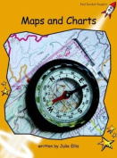 Maps and Charts: Fluency