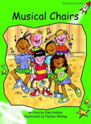 Musical Chairs: Early