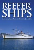 Reefer Ships