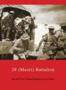 28 (Maori) Battalion