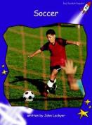 Soccer: Fluency