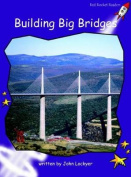 Building Big Bridges: Fluency