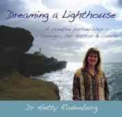 Dreaming a Lighthouse