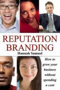 Reputation Branding