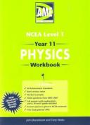 AME Year 11 Physics Workbook