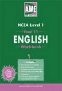 AME Year 11 English Workbook
