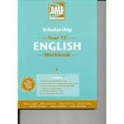 AME Scholarship English Workbook
