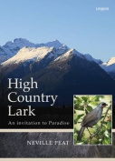 High-country Lark