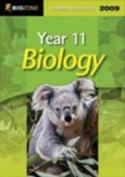 Year 11 Biology 2009 Student Workbook