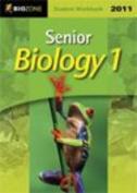 Senior Biology 1