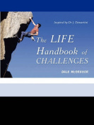 The Life Handbook Of Challenges