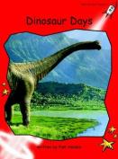 Dinosaur Days: Early