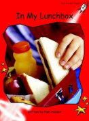 In My Lunchbox: Early