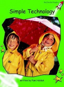 Simple Technology: Early