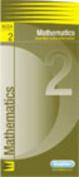 NCEA Level 2 Mathematics 2010