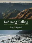 Kahurangi Calling