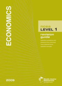 NCEA Level 1Economics Revision Guide